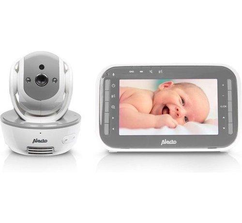 Alecto Alecto DVM-200GS Babyfoon met camera