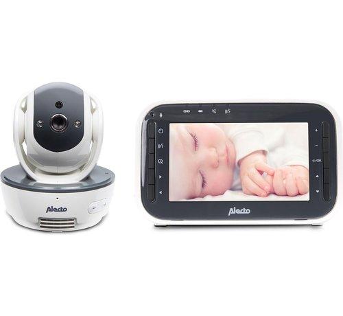 Alecto Alecto DVM-200 Babyfoon met camera