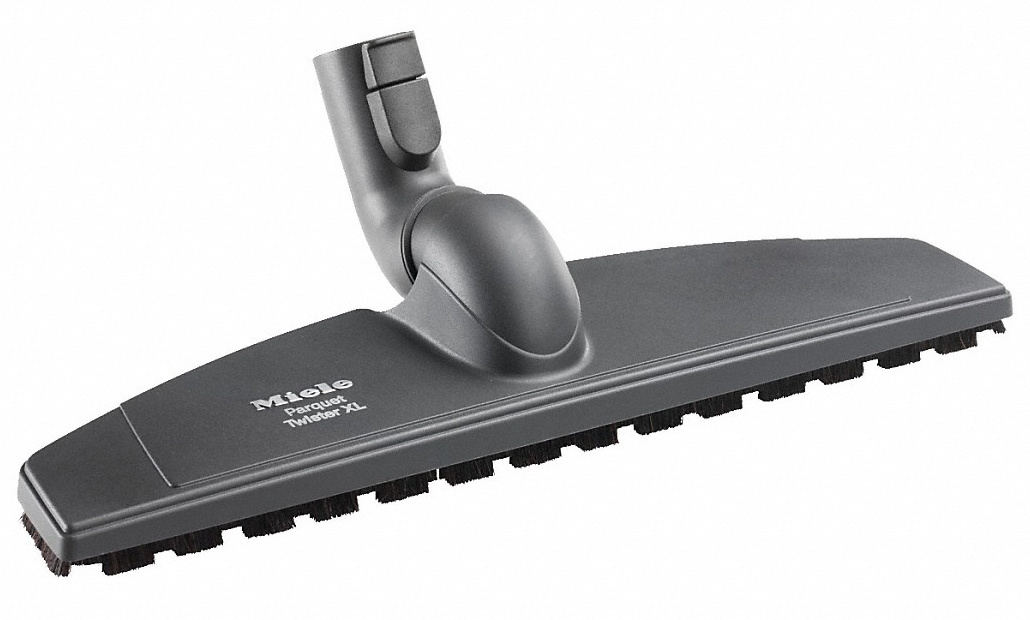 Miele Parquet Twister XL SBB 400-3 Parketborstel