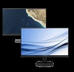 Monitoren