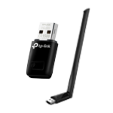 Wifi-adapters
