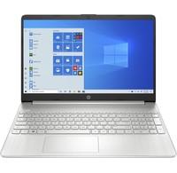 HP HP Pavilion 15S-EQ1175ND 15.6 inch Laptop
