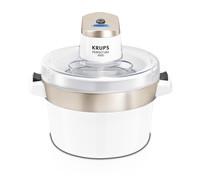 Krups Krups GVS241 Perfect Mix 9000 IJsmachine
