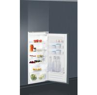 Indesit Indesit S12A1D/I1 Inbouw koelkast