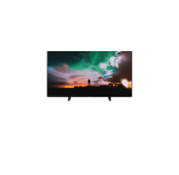 Panasonic Panasonic TX-48JZW984 - 48 inch Oled tv