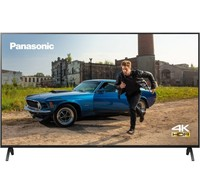 Panasonic Panasonic TX-55HXW944 - 55 inch Led tv