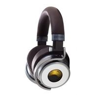 Meters Music Meters Music -OV-1- Metal Grey Connect Draadloze Koptelefoon