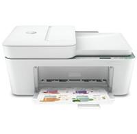 HP HP Deskjet 4122E All In One Printer