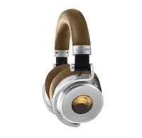 Meters Music Meters Music -OV-1- Brown Connect Draadloze Koptelefoon