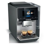 Siemens Siemens TP705R01 Bonenmachine