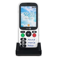 Doro Doro 780X Mobiele telefoon