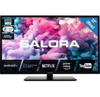 Salora Salora 32FA330 - 32 inch Full HD led tv