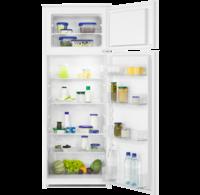 Zanussi Zanussi ZTAN14FS1 Inbouw koelkast