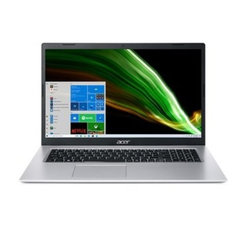 Acer Acer Aspire 3 Laptop 17,3 inch (A317-53-39RC)