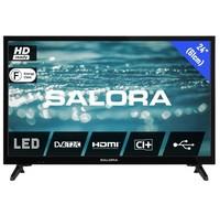 Salora Salora 24HL110 - 24 inch led tv