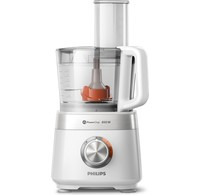Philips  Philips HR7530/00 Viva Collection Foodprocessor