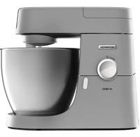 Kenwood Kenwood Chef XL KVL4110S Keukenmachine