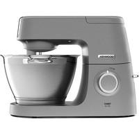 Kenwood Kenwood KVC5320S Chef Elite Keukenmachine