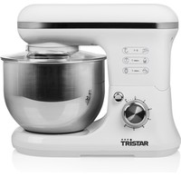 Tristar Tristar MX-4817 Keukenmachine