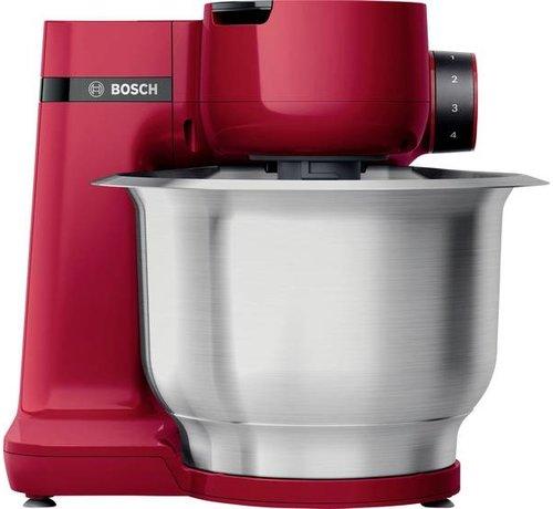 Bosch Bosch MUMS2ER01 Keukenmachine