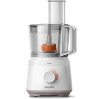 Philips  Philips Daily Collection HR7310/00 Foodprocessor