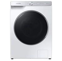 Samsung Samsung WW90T936ASH QuickDrive Wasmachine