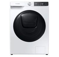 Samsung Samsung WW90T854ABT QuickDrive Wasmachine