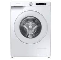 Samsung Samsung WW90T534ATW Autodose Wasmachine