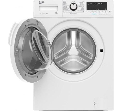 Beko Beko WTV71483CSB1 HomeWhiz Wasmachine