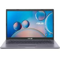 ASUS ASUS 14 inch Laptop (X415JA-EB110T)
