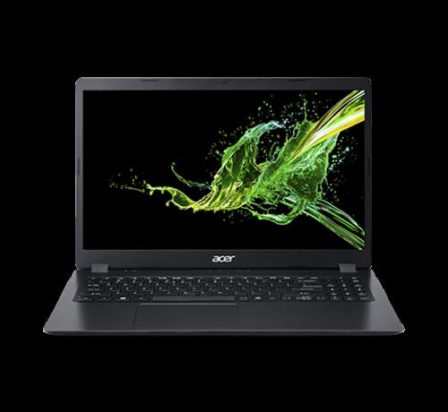 Acer Acer Aspire 3 Laptop 15,6 inch ( A315-56-30U0)
