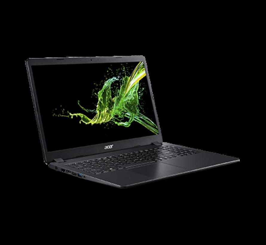 Acer Aspire 3 Laptop 15,6 inch ( A315-56-30U0)