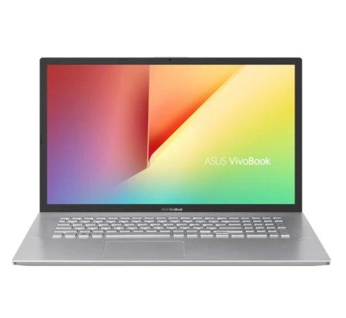 ASUS ASUS Vivobook S712EA-BX270T 17.3 inch Laptop