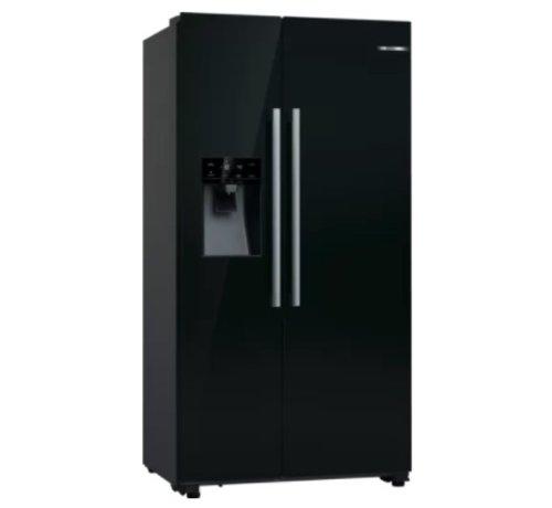 Bosch Bosch KAD93VBFP Amerikaanse koelkast