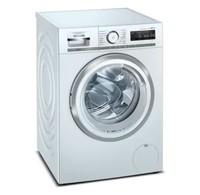 Siemens Siemens WM6HXL90NL SensoFresh Wasmachine