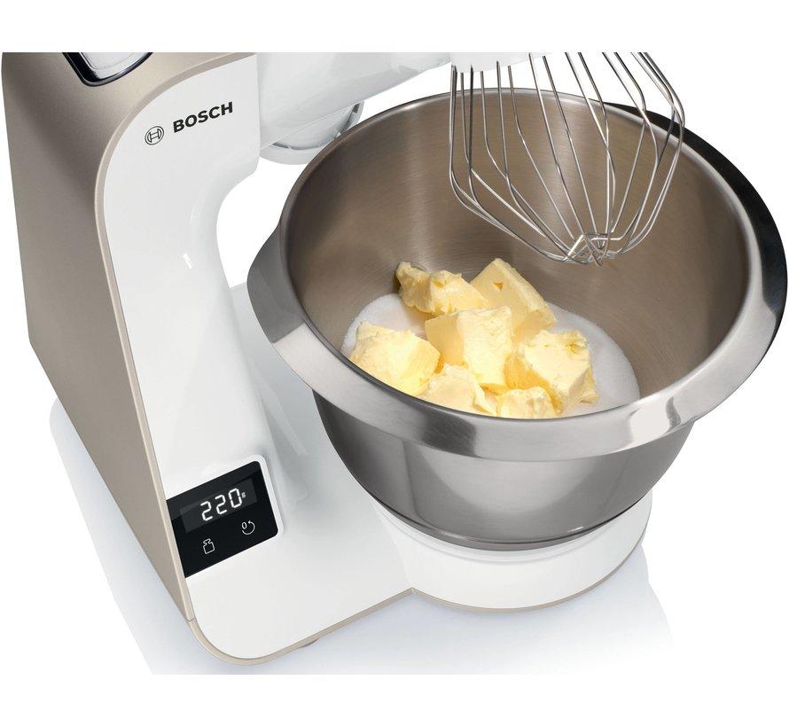Bosch MUM5XW40 keukenmachine