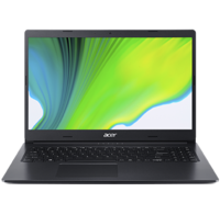 Acer Acer Aspire 3 Laptop 15,6 inch (A315-23-R0QE)