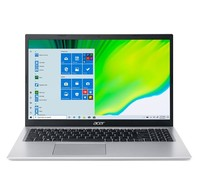 Acer Acer Aspire 5 A517-52-5336 17,3 inch Laptop