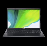 Acer Acer Aspire 5 A515-56-55LT 15.6 inch Laptop