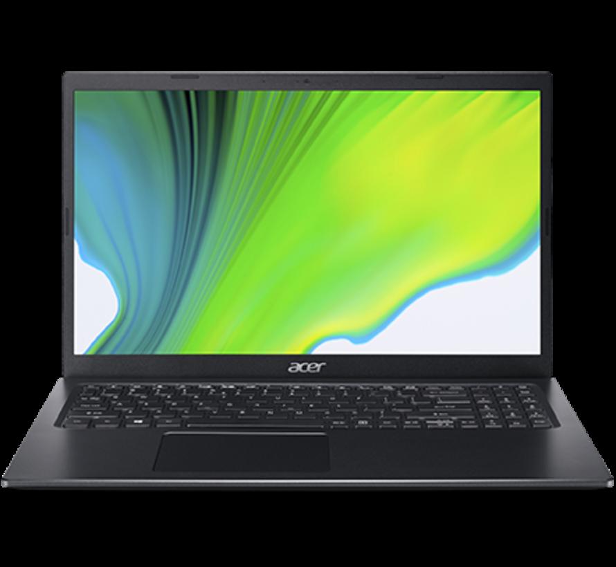 Acer Aspire 5 A515-56-55LT 15.6 inch Laptop