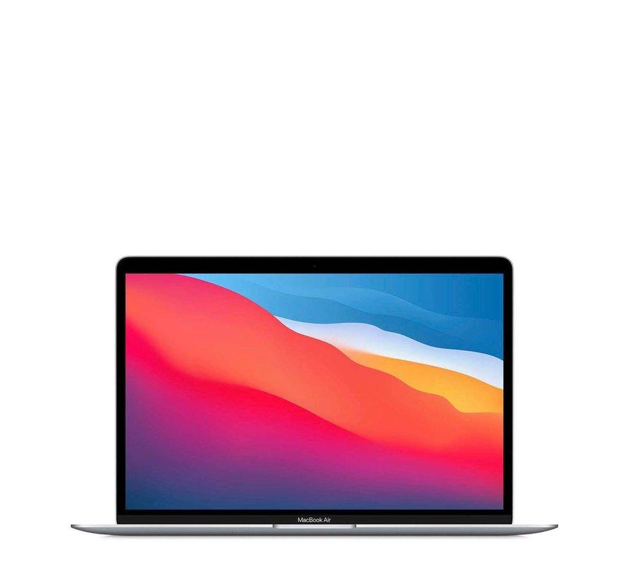 Apple Macbook Air MYDA2N (2020)