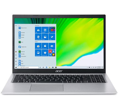 Acer Acer Aspire 5 Laptop 15.6 inch  (A515-56-70N0)