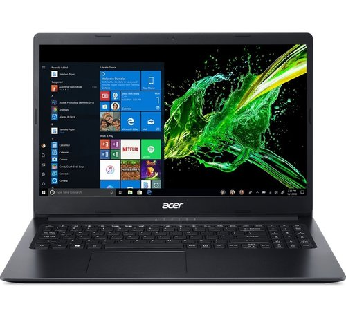 Acer Acer Aspire 5 A515-55-59W5 15.6 inch Laptop