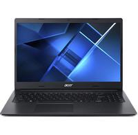 Acer Acer Extensa 15 Laptop 15.6 inch (EX215-53G-30V4)