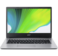 Acer Acer Aspire 3 Laptop 14 inch (A314-22-R2TB)