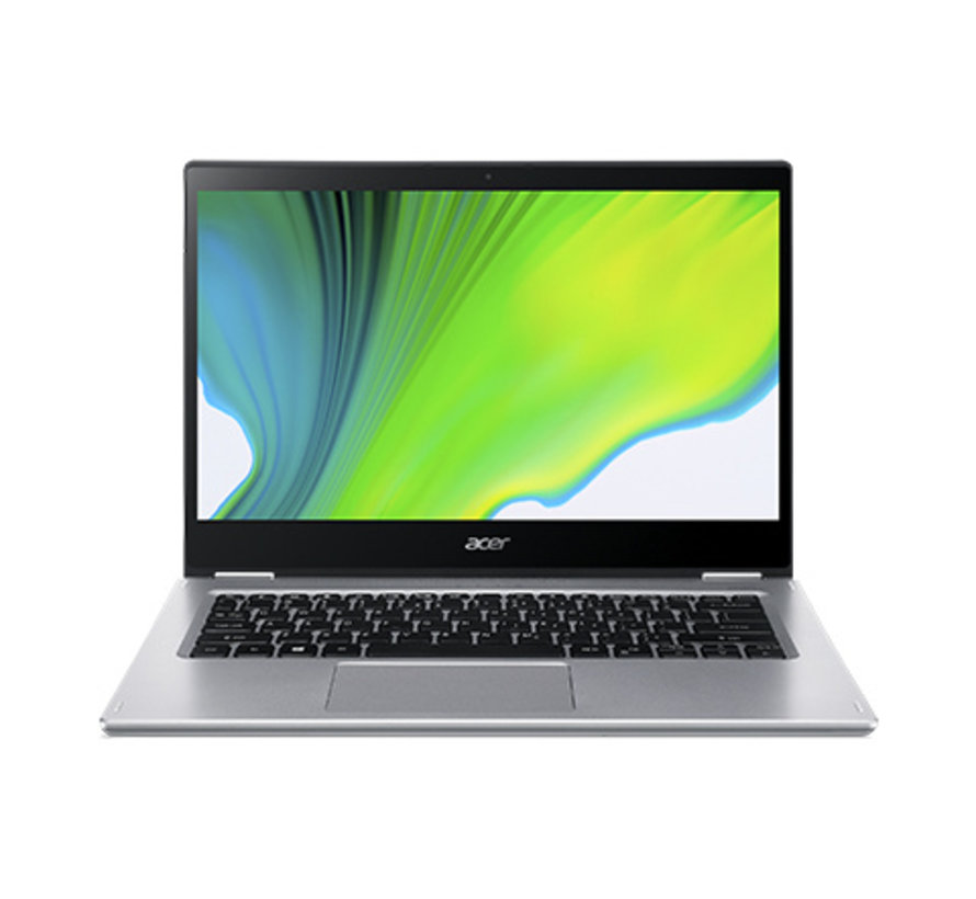 Acer Spin 3 Laptop 14 inch (SP314-21-R333)