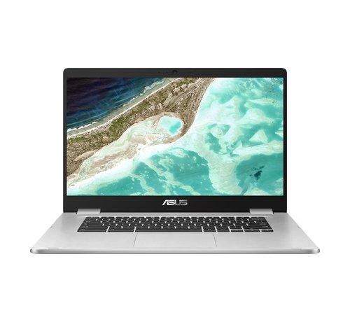 ASUS ASUS Chromebook 15.6 inch (C523NA-EJ0322)