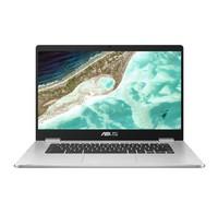 ASUS ASUS Chromebook 14 inch (C423NA-BV0041)