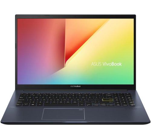 ASUS ASUS Vivobook 15 Laptop 15.6 inch (S513EA-BN781T)