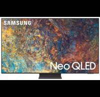 Samsung Samsung Neo QLED 4K 65QN95A (2021)